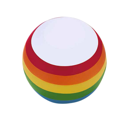 SOC-910PELOTA-ANTI-STRESS-COLORFUL2